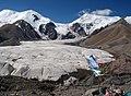 Mt Amnye Machen - panoramio (1).jpg