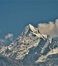 Mt Sudarshan WTK20150915-DSC 0083.jpg