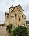 Mtskheta-Svetitskhoveli-Kirche-40-2019-gje.jpg