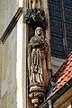 Muenster-100725-16195-Lamberti.jpg