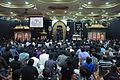 Muharram mourning, Hussainia TZ.jpg