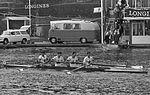 Mulder, Maarleveld, Luyendijk, Rouwe 1969.jpg