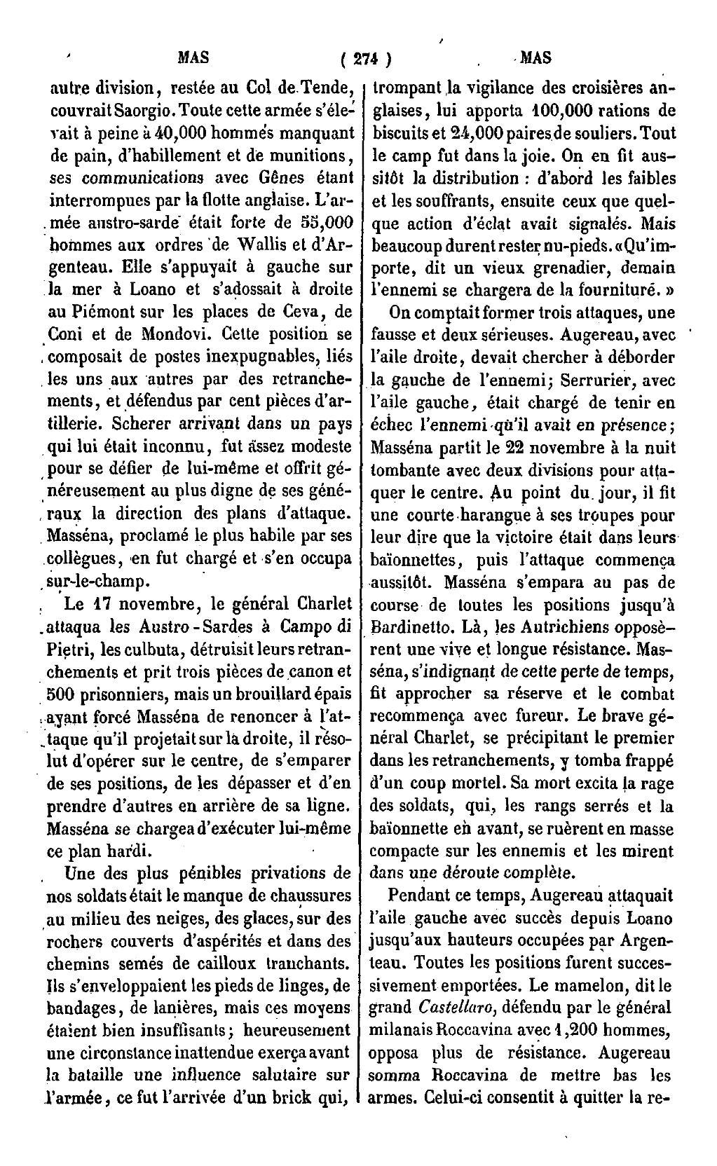 Biographie Militaires De Des mullié Célébrités Page Armées srCxQdthB