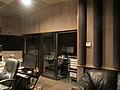 Multitrack recorders & ProTools, Studio A, Ardent Studios.jpg