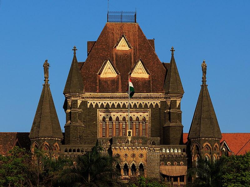 800px-mumbai_03-2016_40_bombay_high_court