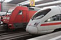Munich - Hauptbahnhof - Septembre 2012 - IMG 7404.jpg