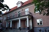 Fil:Munktellska Huset,FALUN.JPG