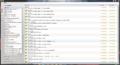Muon-installer.png
