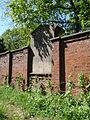 Mur od Smetnej 19.JPG