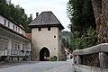 Murau Friesacher Tor 1 2012-08-11.jpg
