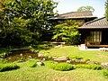 Murin-an, Kyoto - IMG 5113.JPG