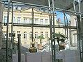 Musée Joseph Déchelette Roanne.jpg