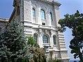 Musée Océanographique de Monaco - panoramio - kajikawa (4).jpg