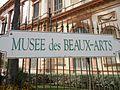 Musée des Beaux-Arts de Nice SAM 1948.jpg