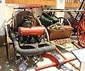 Musée des sapeurs pompiers de l'Orne - 13 - motopompe remorquable.jpg