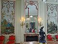 Musée du Louvre - Département des Objets d'art - Salle 39 -1.JPG