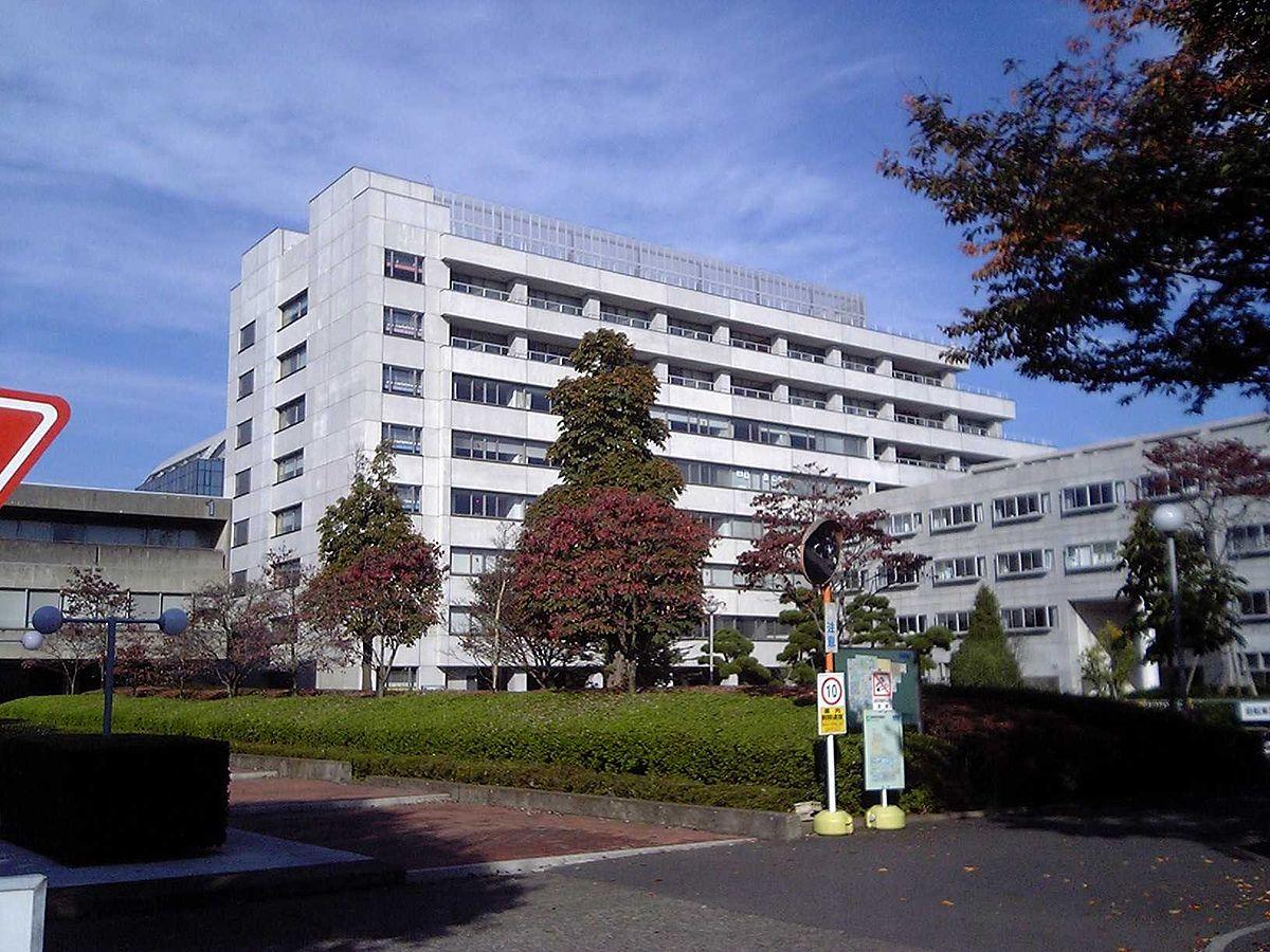 musashino art university wikipedia