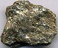 Muscovite schist (16735125458).jpg