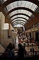 Musee d'Orsay (20800501551).jpg