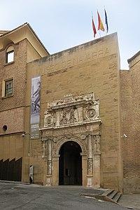 Museo-de-Navarra-17-1-2v.jpg