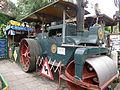 Museo Trasporti Ogliari 47.JPG