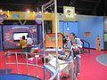 Museo de los Niños.jpg
