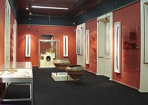 MuseuJulio3