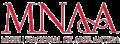 Museu Nacional de Arte Antiga logo.png