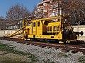 Museu del Ferrocarril (Vilanova i la Geltrú) - A15.JPG