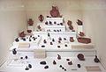 Museum of Anatolian Civilizations121.jpg