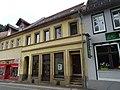 MuskauKirchstr51.jpg