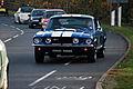 Mustang (1888661930).jpg