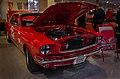 Mustang (32547009041).jpg