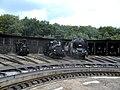 Muzeum ČD Lužná u Rakovníka - panoramio (21).jpg