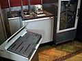 Muzeum Techniki-komputery (2232419414).jpg
