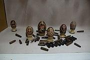 Muzeum pisanki-141.jpg