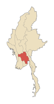 MyanmarBago.png