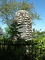Myles Standish Monument 01.jpg