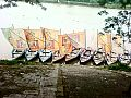 Mymensingh river boat.jpg