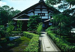 Taizō-in
