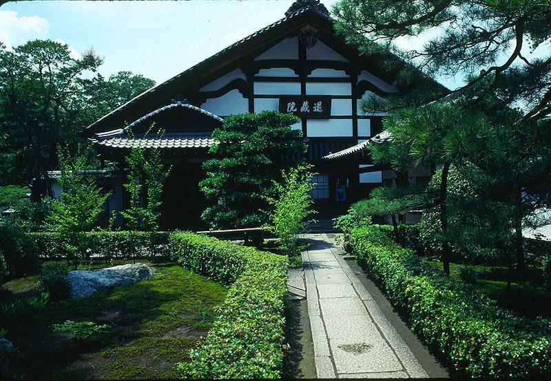 File:MyoshinjiTaizoin1.jpg