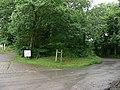 Myrtle Hill, Myddfai - geograph.org.uk - 486589.jpg