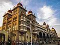 Mysore Mahal.jpg