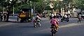 Mysore street scene (6118920258).jpg