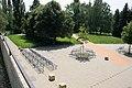 Náměstí Svornosti, Brno Žabovřesky 2.jpg