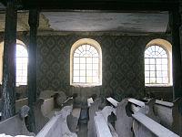 Német telepesház (11332. számú műemlék).jpg