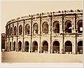 Nîmes, Amphithéâtre MET DP137998.jpg