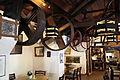 Nümbrecht Holsteinsmühle - Holsteins Mühle 27 ies.jpg