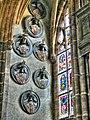 Nürnberg-(Lorenzkirche-Fenster-1-Wappenschilder)-damir-zg.jpg