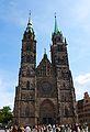 Nürnberg (9529820327) (3).jpg